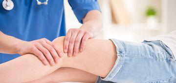 Ortopéd-traumatológia