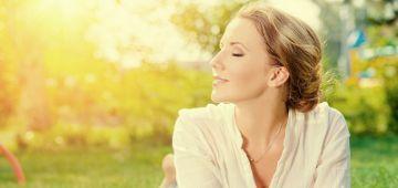 Bőrgyógyászati-és melanóma szűrés