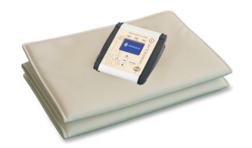Hogy működik a vaszkuláris indukciófluxus rendszer?