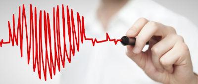 A kardiovaszkuláris rizikóbecslés jelentősége
