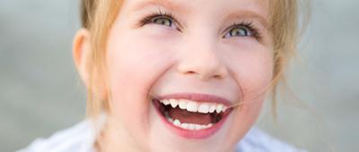 Myofunkcionális fogszabályozó